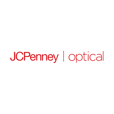 jc penney Optical
