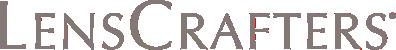 LC_logo_header_18