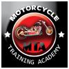 Motorcycle Training Academy
