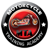 Motorcycle Training Academy