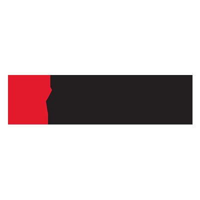 Macy_s