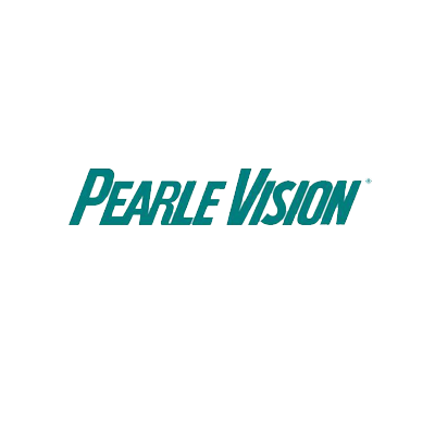 Pearle Vision Express