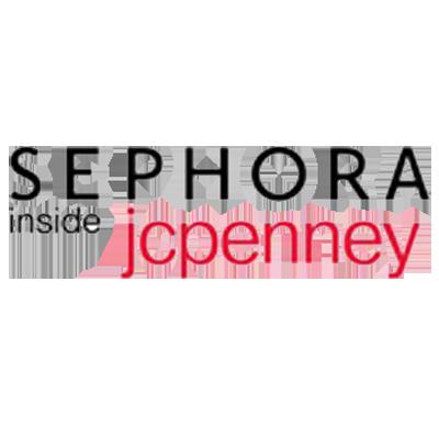 Sephora Inside jcpenney