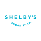 shelbys_primary_logo_400