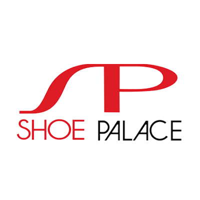 Shoe Palace Sales Associate